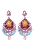 Women's Unique Fashionable Earrings