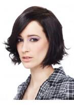 Rein Elegance Full Lace Kurz Haar Perücke