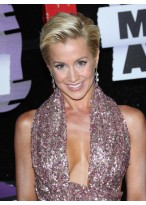 Kellie Pickler Pixie Perücke