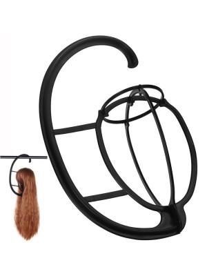 Dauerhafte Und Flexible Perückenständer,  Perückenhalter Für Alle Perücken Und Hüte
