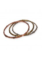Fashionable Exquisite Thin Bracelets For Girls
