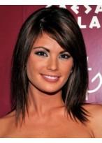 Laura Croft Haircuts Hairstyle Wig