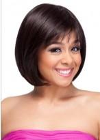 Synthetische Modisch Bob Haar Perücke für Frauen