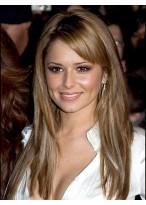 So Hot Cheryl Cole'S Perücke