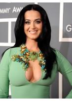 So Hot Katy Perry'S Perücke