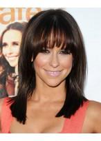 Jennifer Lopez'S Herbst Haarschnitte Perücke