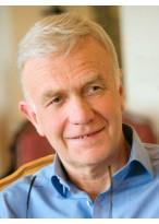 Max Echthaar Mono Top männliche Klebeband Perücke