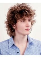Haar Perücke für Junge Männer