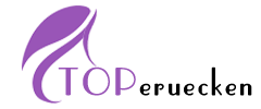Perücken, Echthaarperücken, hohe Qualität Perücke Verkauf | Toperuecken.com